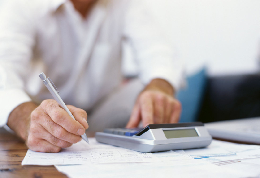 Государство предлагает налоговый вычет