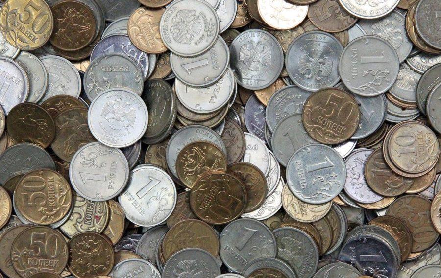 Самозанятой может рассчитывать на социальную пенсию