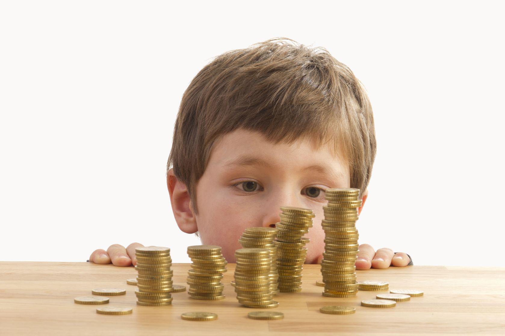 Алименты выплачиваются с дохода