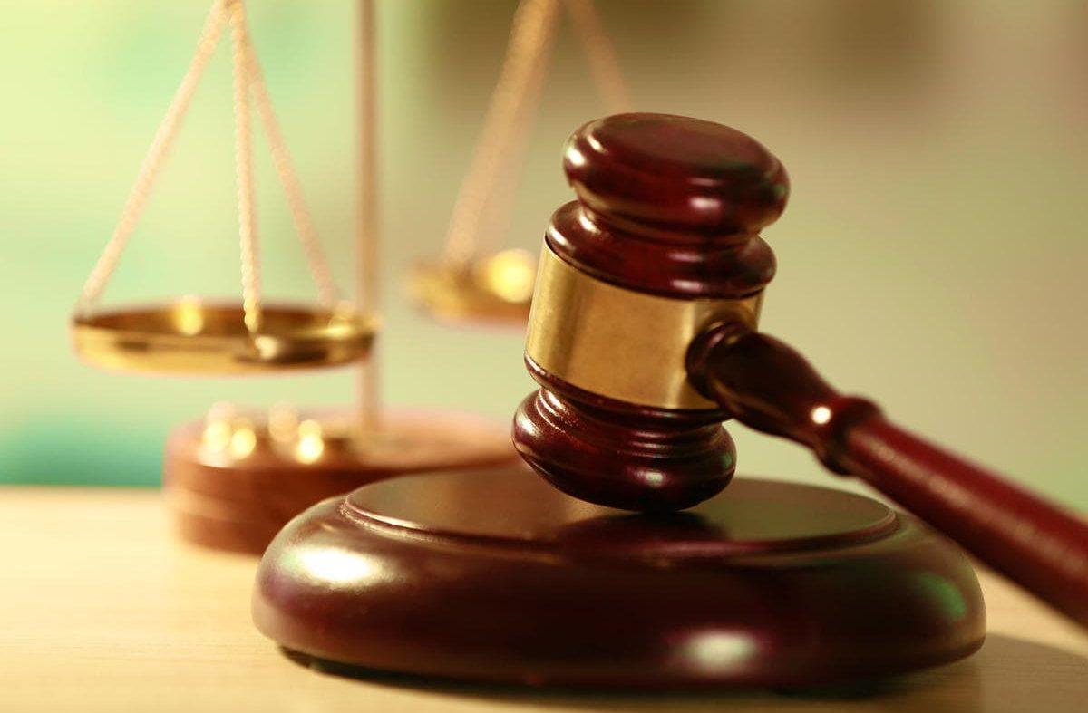 Через судебные органы решается вопрос