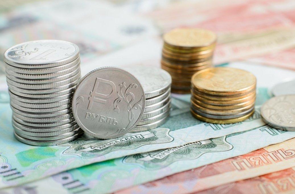 Штрафные санкции для фрилансеров