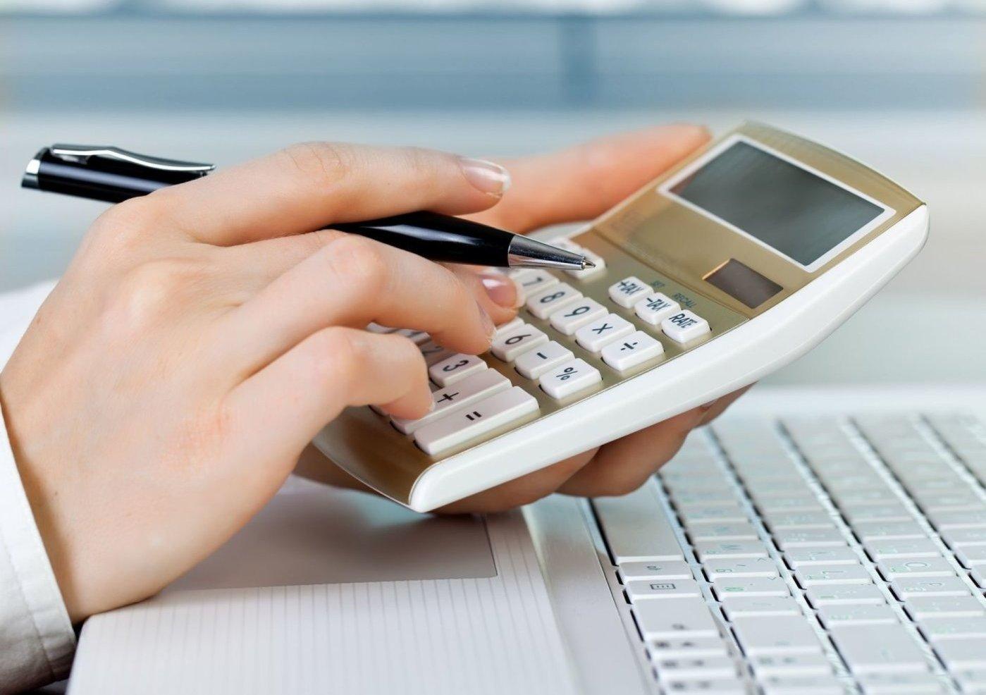 Размеры налога для самозанятых