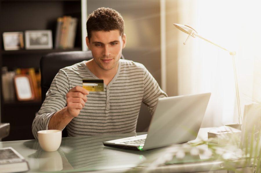 Оплачивать налог с дохода