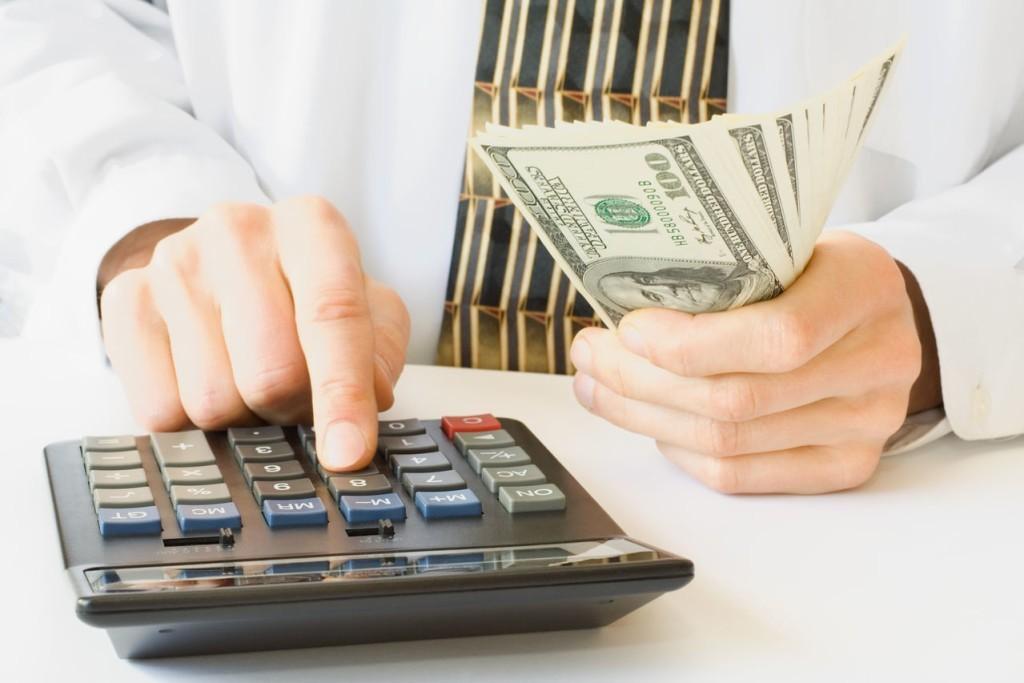 Налоговый сбор для самозанятых