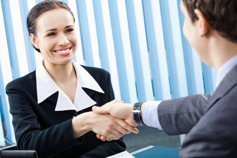 Выдать чек клиенту после оплаты