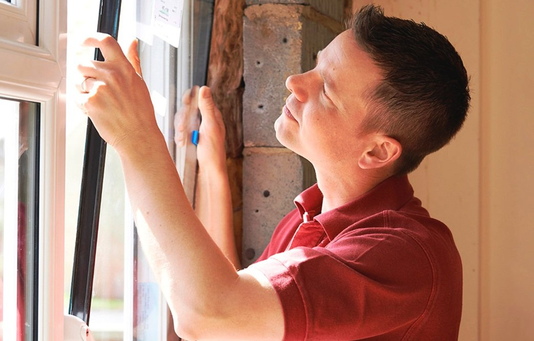 Оказывать услуги по ремонту