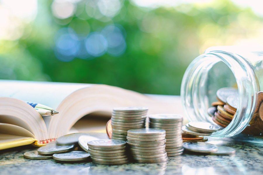 Поучать легальный доход от деятельности