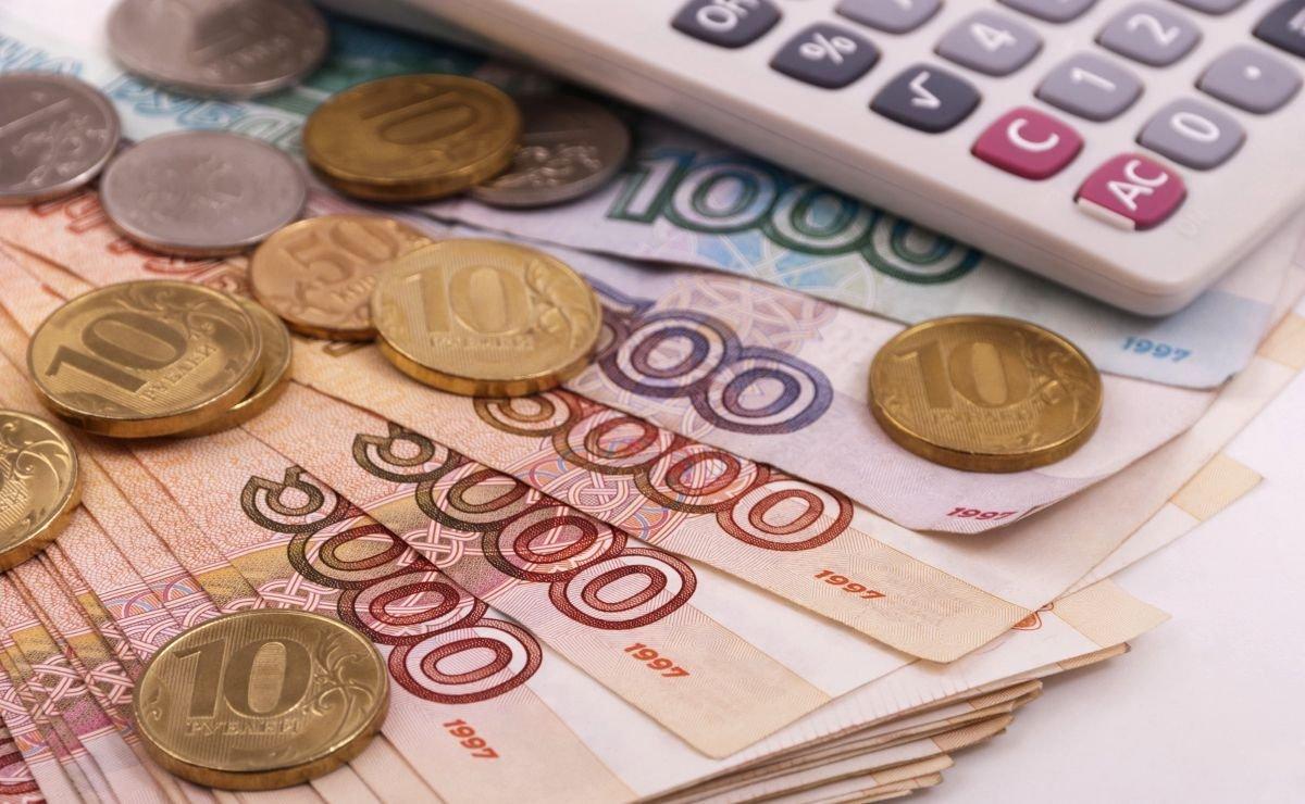 Налоговые ставки для ИП и самозанятых